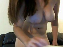 Webcam#94