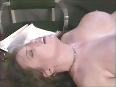 Tracey Adams Randy Spears