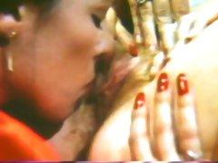 Retro Porn Archive Video: Lusty Lationos 06