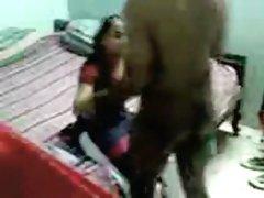 Bangla Lovers Fucking 4 Vidios4