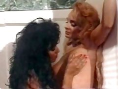 Amazing Lesbian, Arab porn video