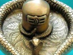 Marriage Proposal for Medaha Jangda - spiritual sex yoga -25-