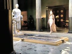 Spartacus S01 (2012) Viva Bianca