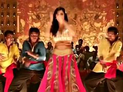 Shruti hassan hot videos + cum tribute compilation