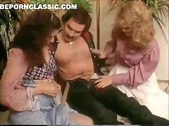 Excellent porn video Suck newest full version