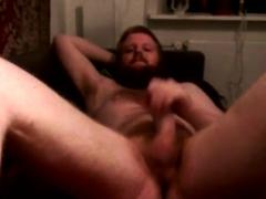 Danish Manhub Porn - Denmark, DK, Gay, Gays, Sex - 032