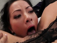 Brazzers - Hot And Mean - Power Play scene st