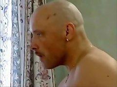 Amazing Reality, Big Dick porn movie