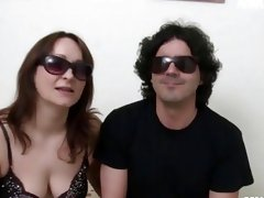 Hot Couple Porno Clips Streaming