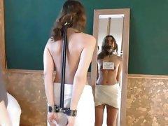 Bondage HD Sex Movies Online