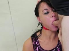 Women orgasm bondage Talent Ho