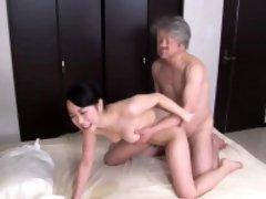 Japans Big Penis Unequaled Man Cum Live In Deriheru