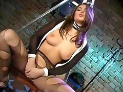Sexy milf with awesome ass - Pleasure Photorama