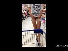 Just public flashing compilation