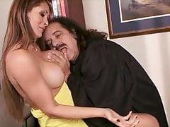 Monique Fuentes MILF.mp4