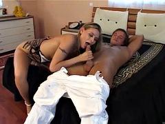victoria swinger straight sex [full version]