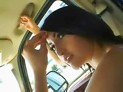 Adriana Faust  horny latina