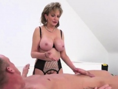 Cheating uk mature gill ellis reveals her huge tits23yhq