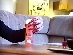 long nails 3