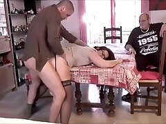 Hardcore Hot Porno Video Online