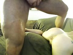 Brent Corrigan home video5
