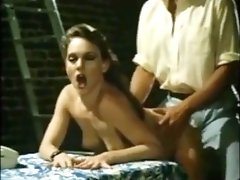 herschel savage and paul thomas fucking and then watching heather and joanna.mp4