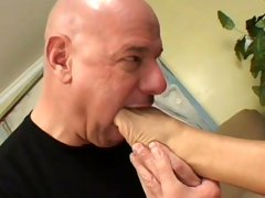 Devon Michaels fuck with hardcore Rod Fontana