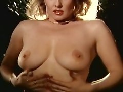 Glitter - 1983 (2K)