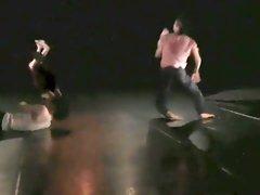 Naked on Stage-022 V12