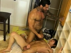 Man giving boy anal sex and hardcore gay bear sex movietures