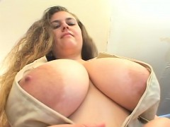 Big Boobs Cartoon Teenie Doggystyle Fuck To