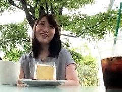 Japanese sex doll japanese porn japanese