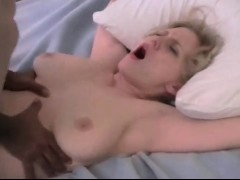 Hardcore interracial cuckold