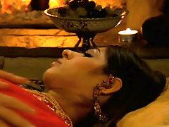 Erotic Indian Lovers Unite