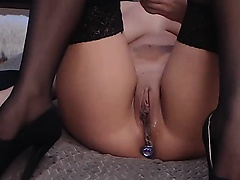 babe alizeesweety flashing boobs on live webcam
