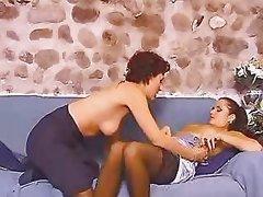 lesbienne 1