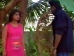 Classic Indian Full Mallu movie Julie Meri Jaan auntys galore