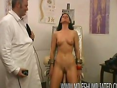 India Summer Poor India Summer. Her husband...