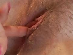 DBM - Arschgefickte Goren
