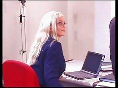 silvia saint secretary
