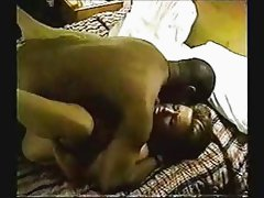 Slut Wife Gets Creampied by BBC #45-Part2.elN